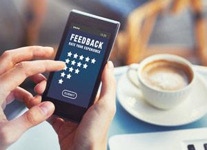 Patient Feedback for Best Fit Counseling & Psychiatry in Ann Arbor, MI