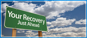 Alcohol and Drug - Best Fit Counseling & Psychiatry