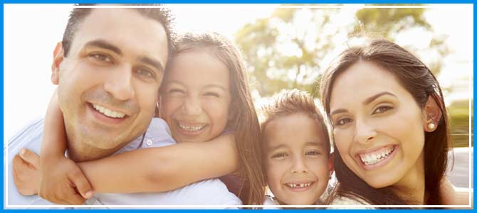 Children & Family Counseling Services Near Me in Ann Arbor, MI