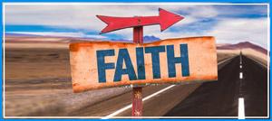 Faith Based Counseling Services Near Me Ann Arbor, MI