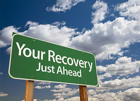 Alcohol/Drug Use at Best Fit Counseling & Psychiatry in Ann Arbor, MI