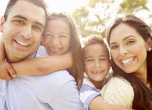 Child/Family at Best Fit Counseling & Psychiatry in Ann Arbor, MI