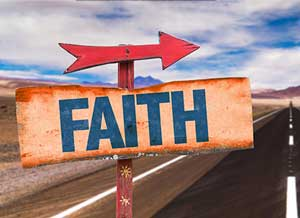 Faith Based Counseling at Best Fit Counseling & Psychiatry in Ann Arbor, MI