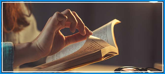 Books And Articles at Best Fit Counseling & Psychiatry in Michigan
