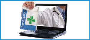 Psychiatric Services - Best Fit Counseling & Psychiatry