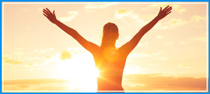 Tips for Success at Best Fit Counseling & Psychiatry in Michigan