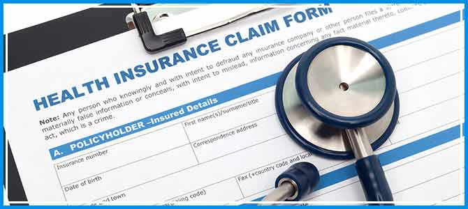 Insurance Accepted at Best Fit Counseling & Psychiatry in Michigan