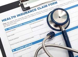 Insurance of Best Fit Counseling & Psychiatry in Ann Arbor, MI