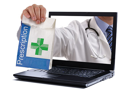 Psychiatry/Medication at Best Fit Counseling & Psychiatry in Ann Arbor, MI