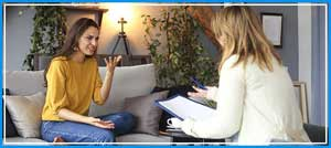 About Best Fit Counseling & Psychiatry