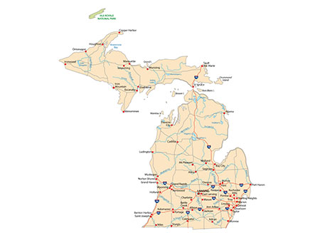 Online/Telehealth at Best Fit Counseling & Psychiatry in Ann Arbor, MI
